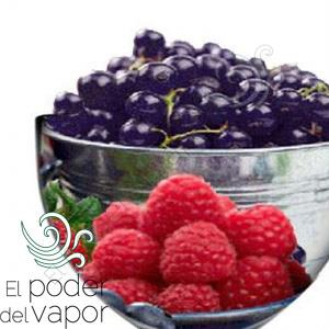 Aroma frutas del bosque by Ecig Hellas 10ml