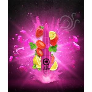 Pink Grenade by Riot Squad TPD 50ml