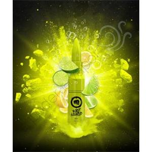 Sub Lime by Riot Squad TPD 50ml