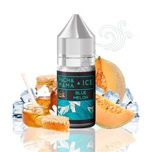 Aroma Ice Blue Melon by Pachamama 30ml