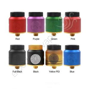 Artha RDA by Advken 24mm