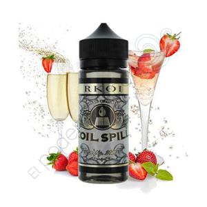 RKOI by Coil Spill TPD 100ml
