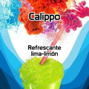 Calippo by eñe Eliquids TPD 20ml
