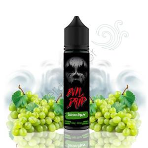 Suicide Grape by Evil Drip TPD 50ml