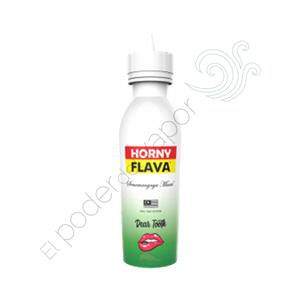 Dear Tooth by Horny Flava TPD 55ml