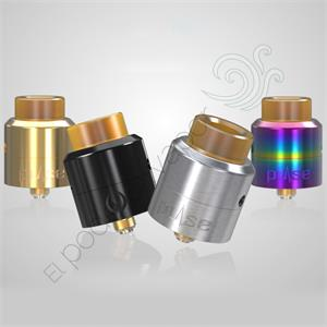 Pulse 24 RDA by Vandy Vape