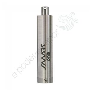 Smart One Xtra Grip  by Smart  Mods 24mm
