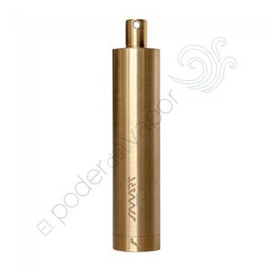 Smart One Brass Xtra Grip by Smart  Mods 24mm